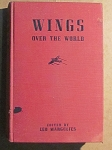 Wings Over The World by Leo Margulies - 1942