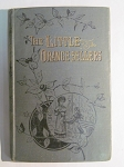 The Little Orange-Sellers by The Late Sarah Maria Fry - 1st Edition (1859)