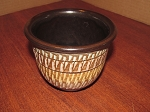 Dumler & Breiden Pot/Vase # 221/12 - Germany