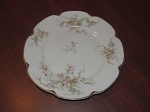 Theodore Haviland Bread & Butter Plate