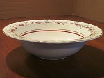 Myott, Son & Co. Serving Dish Round Serving Dish