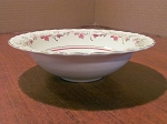 Myott, Son & Co. Serving Dish Coupe/Cereal Bowl
