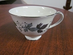Royal Doulton Footed Teacup