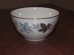 Royal Doulton 12 oz Open Sugar Bowl