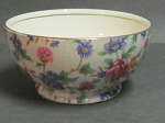 Grimwades Ltd Royal Winton Sugar Bowl