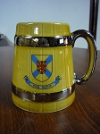 Wade (Ulster) Ltd Collectors Mug